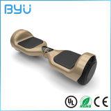 China Precio de fábrica mejor regalo para Chrismart 6,5 pulgadas Hoverboard