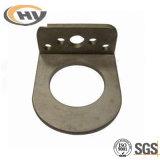 Spare Parts (HY-J-C-0426)のためのアルミニウムDie Casting