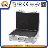 Водоустойчивый трудный случай камеры перемещения дела алюминиевый (HC-1101)