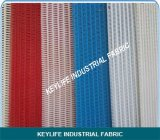Production especial Spiral Belts para Chemical Industry