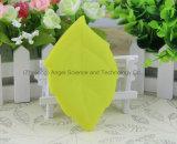 Copo popular Scu02 do bolso do copo da água da borracha de silicone da folha de plátano