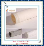 Fms Needle Felt per Dust Filter Bag