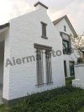 Brick mince (brique de White) ABC-00