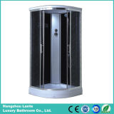 Cabine bon marché de douche de salle de bains des prix (LTS-609)