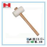 Деревянный молоток Pein шарика инструмента оборудования ручки