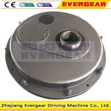 Ta Conveyor Chain Helical Shaft Mounted Speed Reducer Transmission Gearbox 6000nm