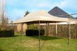 10X20 새로운 디자인 대중적인 큰 옥외 당 천막 또는 야영 천막