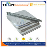 Ceiling에 있는 틀린 Ceiling Mineral Wool Board