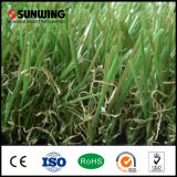 庭のための泥炭Green Landscaping Artificial Grass