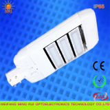 Openlucht LED Street Light 90W met CREE LED 5 Years Warranty