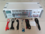 Herramienta auto del sensor del programador Mst9000+ del ECU