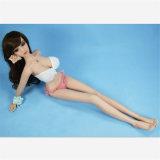 Grande bambola sexy calda della ragazza del sesso del modello del bikini degli occhi per l'uomo (132cm)