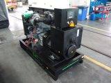 BF-P450 Diesel van het Type van Baifa Open Generator
