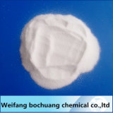 Sodio Metabisulfite/sodio Disulfite