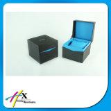 Caisse d'emballage de papier de luxe de /Jewelry de montre