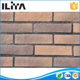 예술 벽돌 돌 얇은 베니어 클래딩 돌 도와 (YLD-20077)