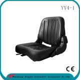 La cubierta de PVC plegable el asiento de la máquina que limpia (YY4-1)