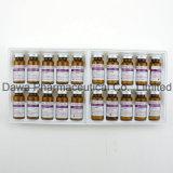 Tationil Gsh voor Huid die Glutathione Injectie witten