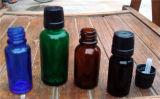 Botella de aceite esencial (KLE-07)