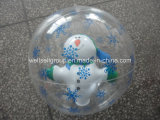 BallのFashiontoy Inflatable Ball