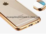 iPhone 6/6s/6s+ аргументы за сотового телефона Китая оптовое горячее продавая ультратонкое