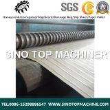 2200 Honeycomb noyau machine Chine Fournisseur