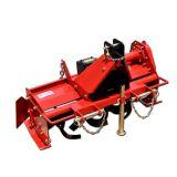 Рычаг 3 пунктов с румпелем трактора коробки передач 20-30HP