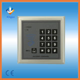 スタンドアロンアクセス制御システム・キャビネットのドアロック
