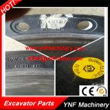 Gummiband-Kompressor der Exkavator-anschließenteil-G80he
