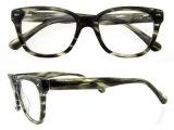 La lunetterie la plus neuve de bâti optique de 2016 femmes de bâti optique