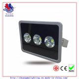 60 indicatore luminoso di inondazione di angolo a fascio di grado LED 100W con IP65 impermeabile