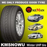 Neve Car Tire Kmsnow (185/65R15 195/65R15 205/65R15 215/65R16 225/65R16)