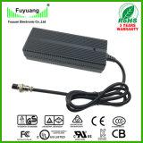 장비 (FY1206000)를 위한 12V6a 힘 접합기