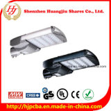 IP66 LED Road/Street/Parking Lot Light mit Dimming und Timer