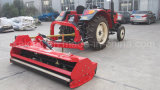 New High Grass Cutting Heavy Duty Mulcher