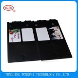 PVC-Identifikation Card von Inkjet Plastic Material