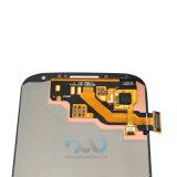 Samsung S6の接触表示モジュールのための元の置換LCDスクリーン