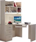 Mobilier de bureau 860