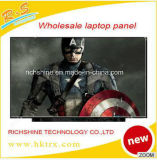 """15.6 """" normales d'écran et type écran B156xtn02.1/3 de panneau de TFT d'Afficheur LED d'ordinateur portatif"""