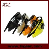 Óculos de proteção ao ar livre desportivos dos óculos de proteção de segurança dos óculos de proteção de X100 Airsoft