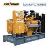 Deutz Engine von Diesel Genset 800kw/1000kVA für Printing und Dyeing Mill