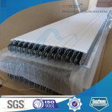 Штанга горячего сбывания стальная t (аттестованные ISO, SGS)