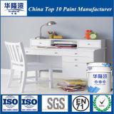 Hualong Nc che ingiallisce la vernice bianca resistente della vernice