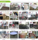 Tabella di legno della caffetteria (XYM-T93)