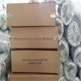 Aluminiumfolie-Isolierleitung/Isolierklimaanlagen-Leitung