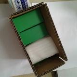 Het witte Polypeptide 10mg/Vial Melanotan 2 van Bodybuilding van de Rang van het Poeder USP