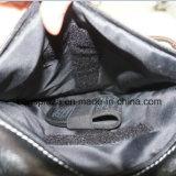 GB002 Wholesale Brown PU-unbelegte verborgene Frauen-Gewehrtote-Beutel