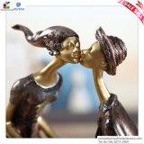 陶磁器の樹脂の恋人の方法供給のクラフト