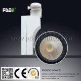 Diodo emissor de luz COB Track Light para Promotion 2015 (PD-T0046)