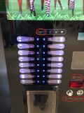 Coffee Grinder (F308)の2015高品質Coffee Vending Machine